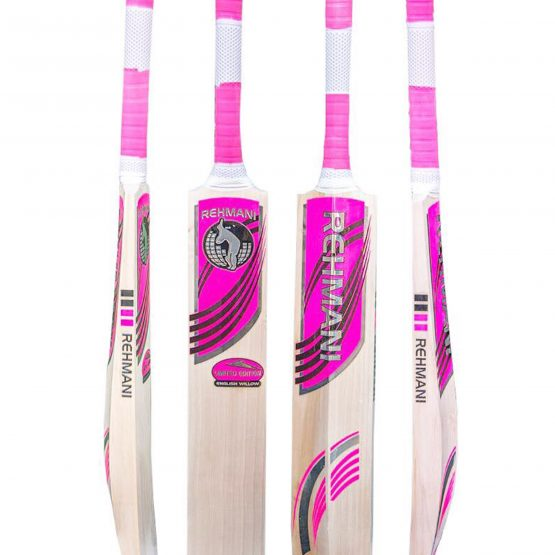 Pink-Panther-bat-2018