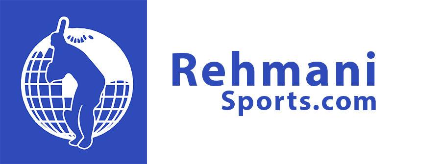 rehmanisports.com