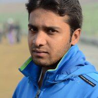 mehran_ibrahim_photo