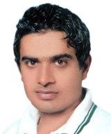 Fahad-ul-haq