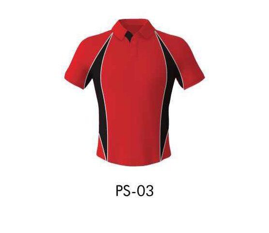 Polo-shirts-2018-cropped
