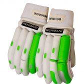 T20 gloves
