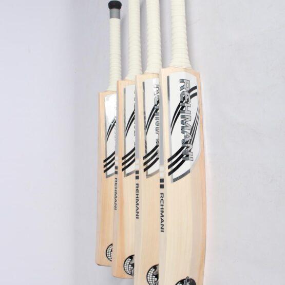 sword bats 2