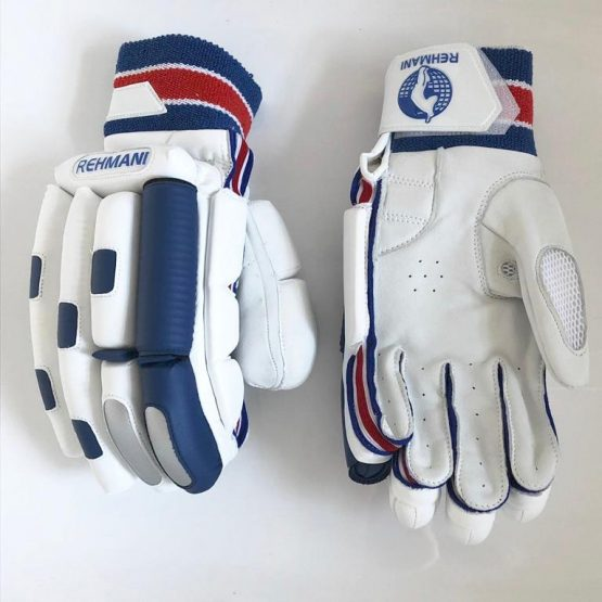 New 2019 gloves