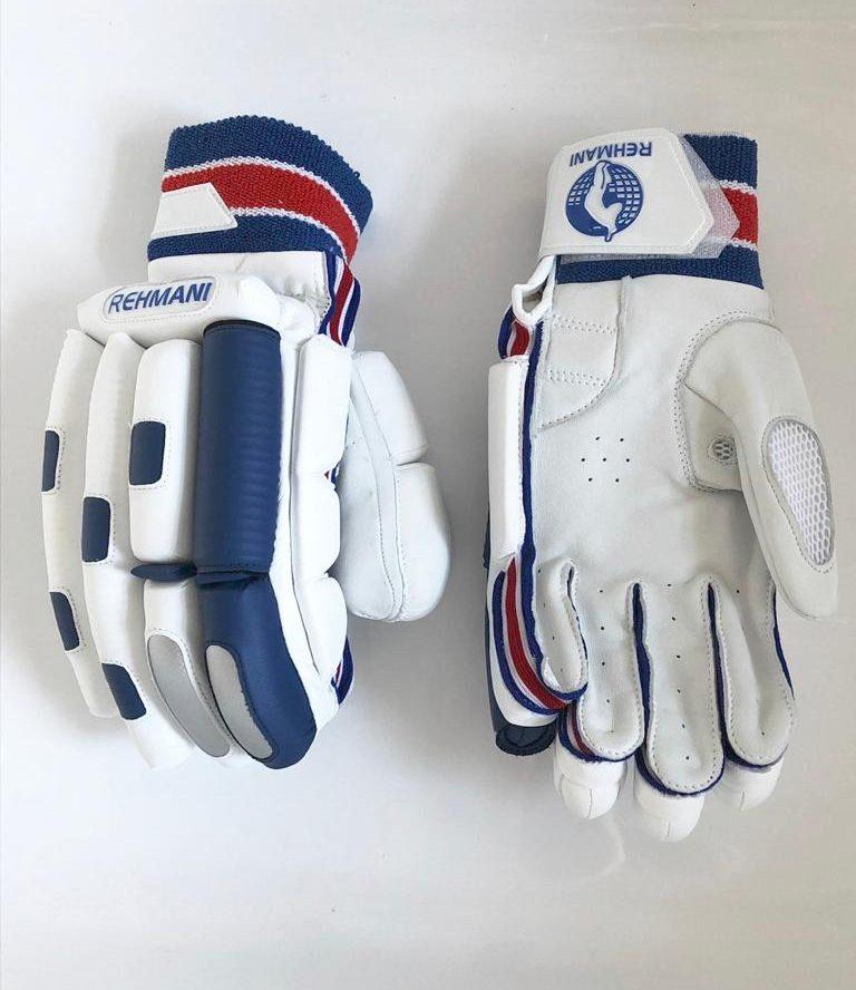 New 2019 gloves